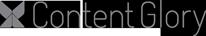 CG-Logo-206x36px.png