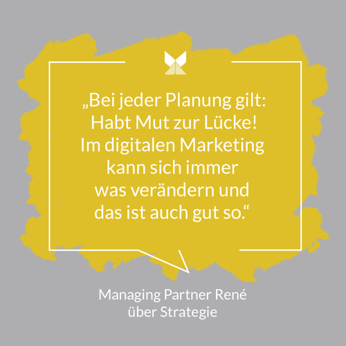 ftgf_Strategie