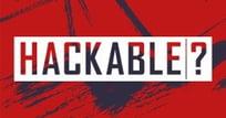 Hackable