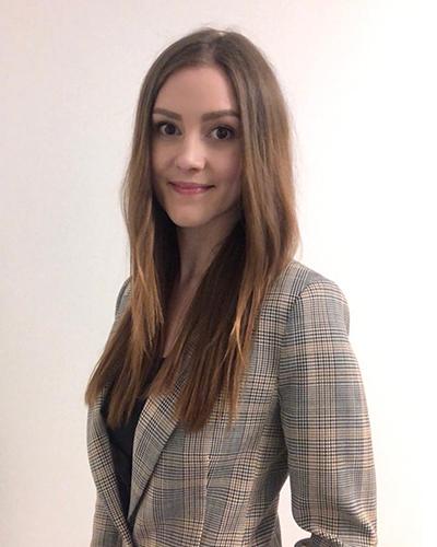 Lorena Riegler
